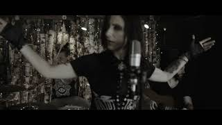 Liv Sin - Devil's Plaything (Official Music Video)