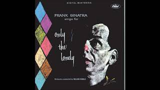 Watch Frank Sinatra Whats New video