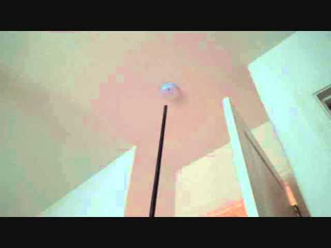 how-to-reset-your-smoke-alarms