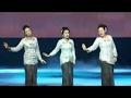 Trio Bebek   Lagu Putih || Lagu Lawas Nostalgia - Tembang Kenangan Indonesia