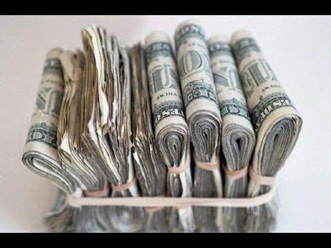 ★ Чтобы в доме водились деньги, проведи такой ритуал с денежным деревом. Возьми толстянку