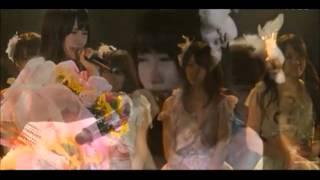 SKE48 チームKⅡの高木由麻奈さんの応援応援動画を作ってみました。 ※音...
