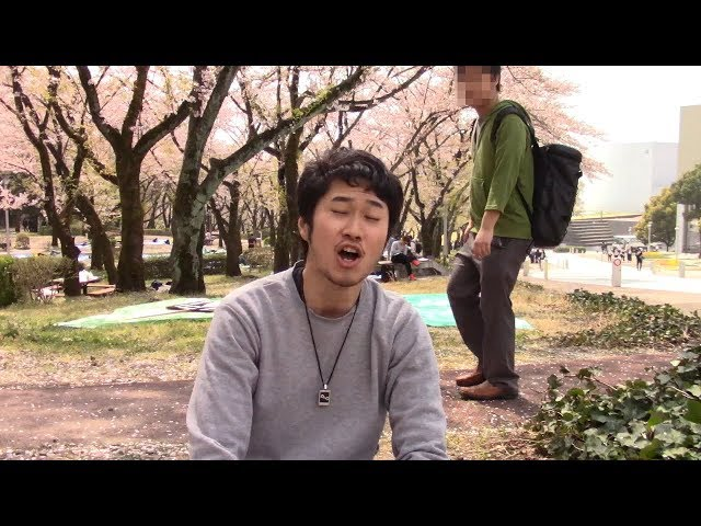 ステハゲチャンネル二代目 SUTEHAGEch 2ndの人気動画|YouTubeランキング