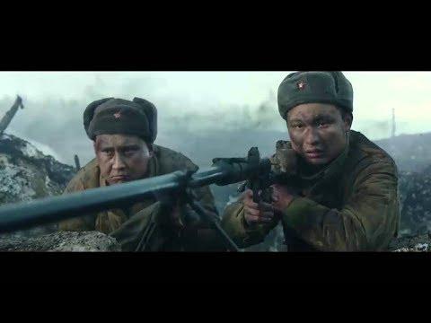 28 панфиловцев (2015) Руски ратни филм са преводом