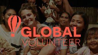 Global Volunteer Commercial thumbnail