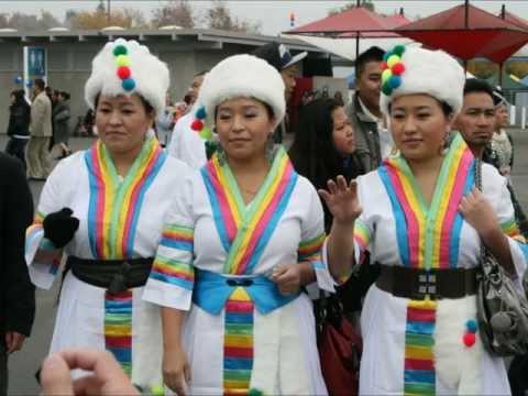 sacramento hmong new year 2011-2012
