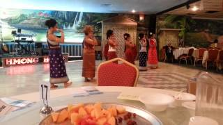 Video Champa Muang Lao - HPO Dance download MP3, 3GP, MP4, WEBM, AVI, FLV Juli 2018