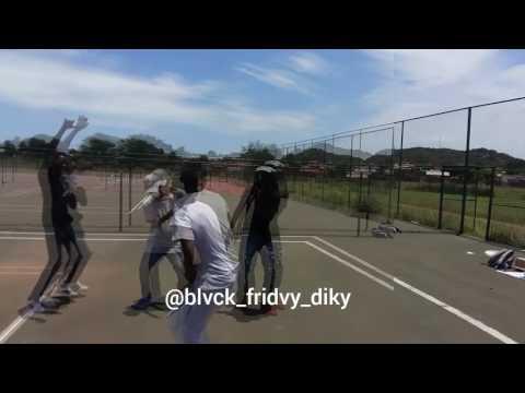 Da L.E.S - Lifestyle feat. Gemini Major (Official Dance Video)