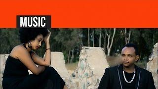 LYE.tv - Yonas Gerezgiher - Adileni Fetari   ዓድለኒ 'ንዶ ፈጣሪ - New Eritrean Music 2016