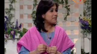 Kavi Yusuf Bhardwaj on Pragya Channel Part-4