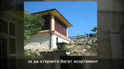 Щори и сенници ЕТ Алекс М Варна