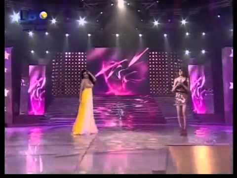 Arapça Vava Vava Klip süper.mp4 -.flv