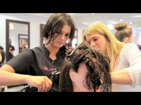 London Hairdressing Apprenticeship Academy