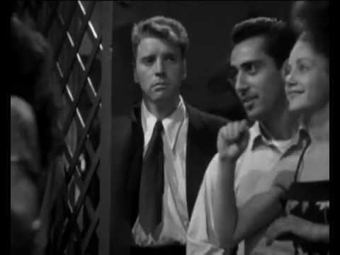 Criss Cross (1949) Robert Sjodmak