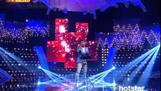 Super Singer T20 03/30/15