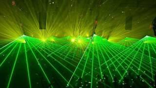Paul van Dyk feat. Johnny McDaid  -  Home (original mix)