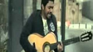 Mazika4ever.Com-Tamer.Hosny-Yana.Ya.Mafesh.Elm3dawy.3gp