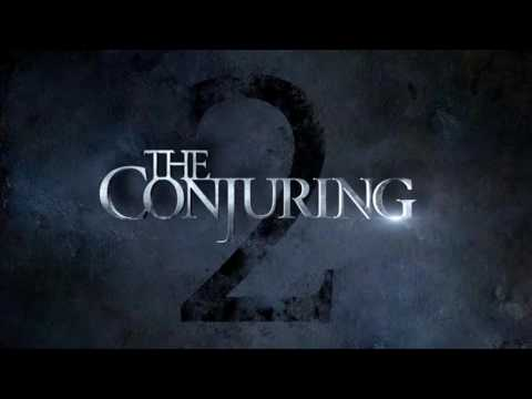 Soundtrack The Conjuring 2 - Trailer Music The Conjuring 2 (Theme Song)