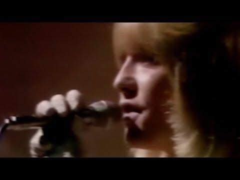Sweet - Teenage Rampage (Crackerjack, 18.01.1974)