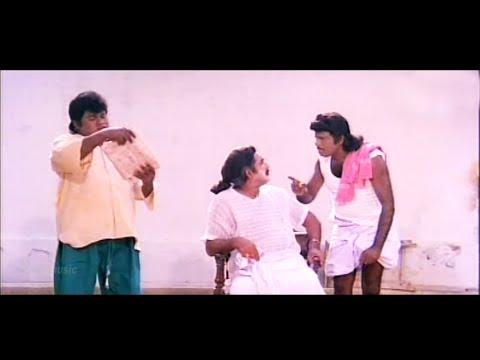 Goundamani Senthil Comedy   Goundamani Senthil Full Comedy Collection   Super Comedy   RARE COMEDY  