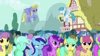 my little pony game official teaser trailer ios android
