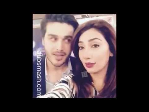 Top Funny Pakistani Dubsmash 2016   Dubsmash Paki Compilation 2016