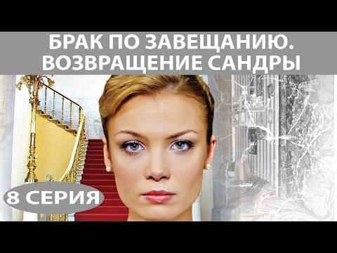 Екатеринбургский Театр Современной Хореографии
