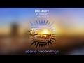 DreamLife Fly Away Radio Edit mp3