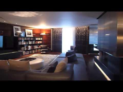 The Bulgari Hotel London | Business Traveller