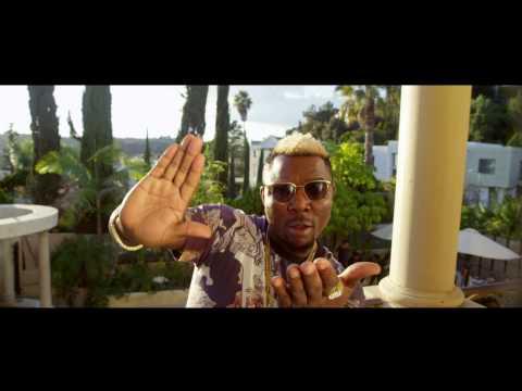 Oritse Femi ft D'banj – Double Wahala Part 2 Official Video