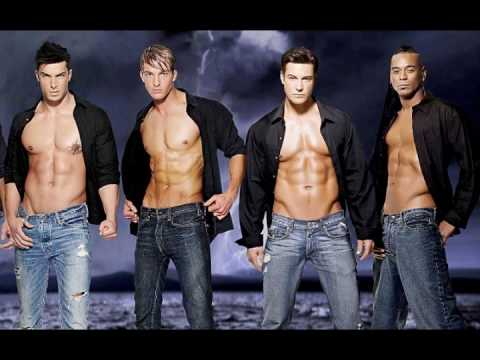 chippendales dance *song* ( LONG VERSION!!! )