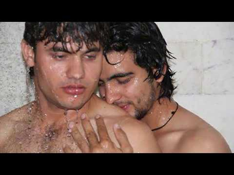 Hot Muscular Indian Hunk Male Model Vishnu fro Meerut from YouTube · Duration:  1 minutes 57 seconds