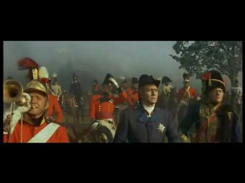 Waterloo (1970) Full Movie (Part 10)
