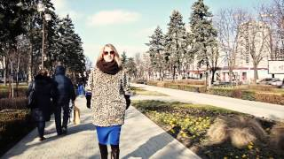 видео Моя история успеха | New-Buziness.ru - Интернет-журнал о деньгах и бизнесе
