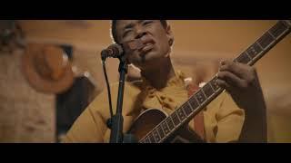 CARMEN SOUZA | THE SILVER MESSENGERS | Señor Blues (Horace Silver)