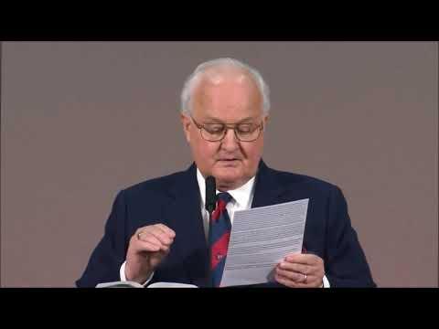 Свидетели Иеговы Таймер запущен