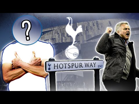 'Fantastic signing for Tottenham' - Phillips wowed by barely-seen player!