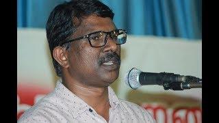 ശബരിമലയും ലിംഗനീതിയും | Dr K S Madhavan