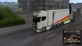 eurotrucks2  Reckless Driving 2018 10 18 20 29 22 784 clip