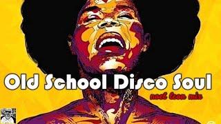 Classic 70's & 80's Funky Disco Soul Grooves Mix # 104 - Dj Noel Leon - dance music 80's 90's hits