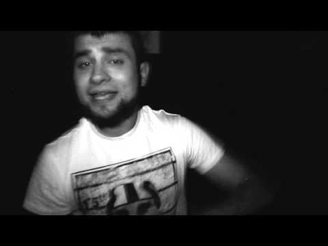Oxygen - Финишная полоса (промо к сольному альбому)