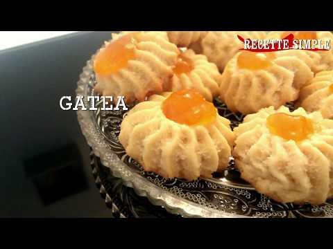 gâteau-au-fromage-sans-œufs