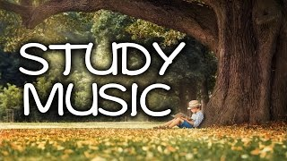 Baixar Study Music for Concentration, Focus and Memory, Relaxing Music with BiNaural Beats