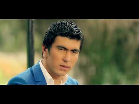 Sardor Mamadaliyev - Ota-ona | Сардор Мамадалиев - Ота-она #UydaQoling