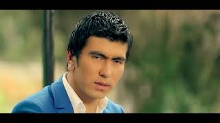 Sardor Mamadaliyev - Ota-ona | Сардор Мамадалиев - Ота-она