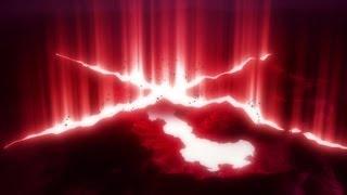Evangelion You Can (Not) Advance - Figlio Perduto (Lyrics) AMV