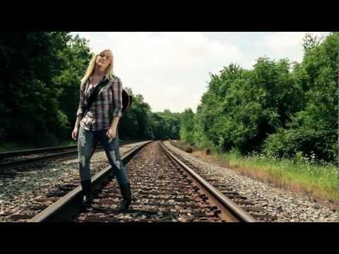 Not So Average - V. Rose (Music Video)