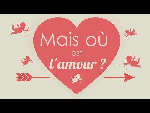Rencontre amoureuse en afrique : http://2amoureux.com Meilleurs Site Gratuitde YouTube · Durée:  3 minutes 6 secondes