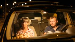 Сергей и Елена  love story (laviust.md)