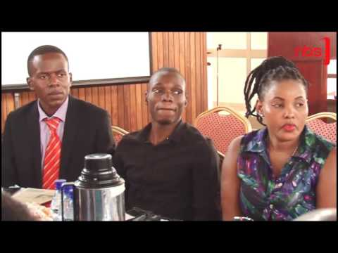 Ugandan Maids Abroad Cry-out